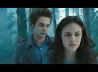 Twilight_def.flv.jpg