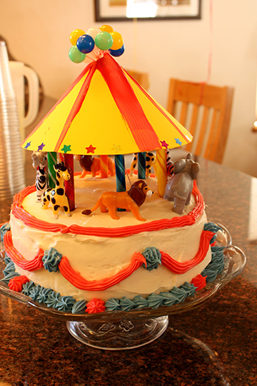 Birthday_Cake_Merry_Go_Round