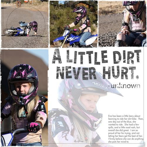 Eva dirt bike_web