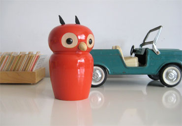 Coin_bank_owl_1
