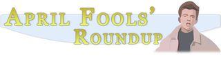 Banner-aprilFoolsRoundup