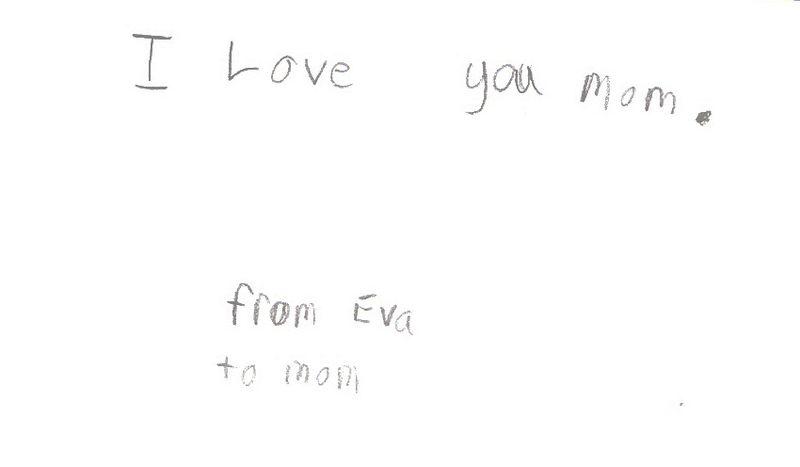 Eva_love-note-2