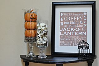 Cea-subwayhalloween printable