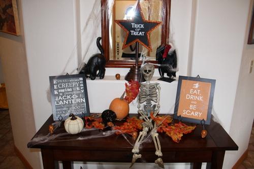 Halloween1-web
