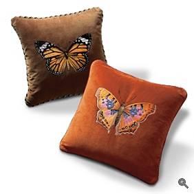 Grandinrd-pillow