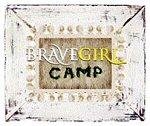 Bravegirlcamp-150