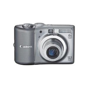 Canonpowershot